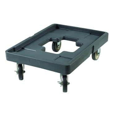 Winco IFT-1D Dolly