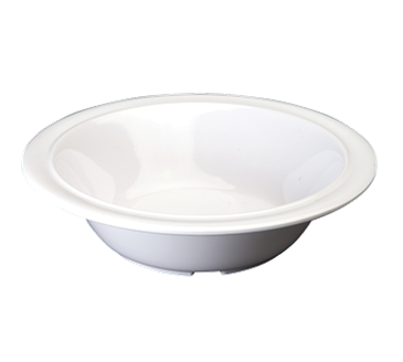 Winco MMB-12W Soup/Cereal Bowl