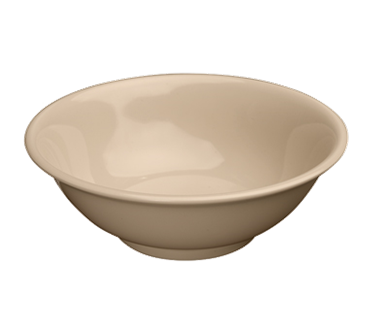 Winco MMB-96 Bowl