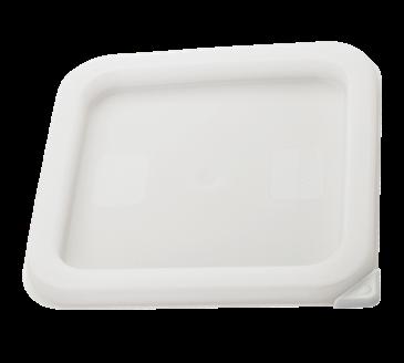 Winco PECC-M Container Cover