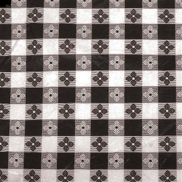 Winco TBCO-70K Table Cloth