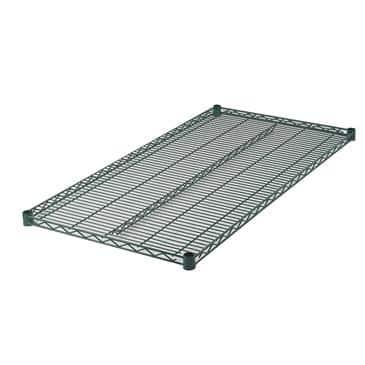 Winco VEX-2160 Shelf
