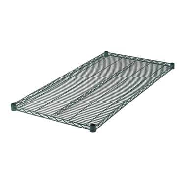 Winco VEX-2472 Shelf