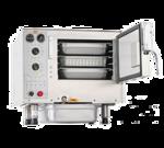 AccuTemp S32081D060 Steam'N'Hold™ Boilerless Convection Steamer