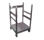 AccuTemp SNH-20-01 Support Stand