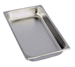 Admiral Craft 165F6 165-Series Food Pan