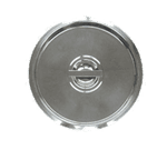 Admiral Craft BMP-12C Bain Marie Cover