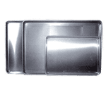 Admiral Craft BP-9513 Bun Pan