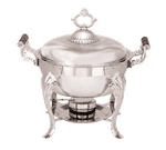 Admiral Craft CAM-5 Camelot Chafer