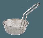 Admiral Craft CB-8F Culinary Basket