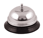 Admiral Craft CBEL Call Bell