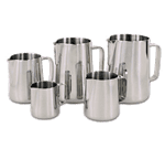Admiral Craft CHK-20 Deluxe Skoal Pitcher
