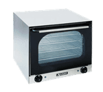 Admiral Craft Admiral Craft COH-2670W Convection Oven