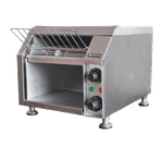 Admiral Craft CVYT-120 Conveyor Toaster