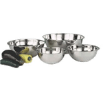 Admiral Craft DMB-8 Mixing Bowl