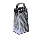 Admiral Craft GS-25 Grater