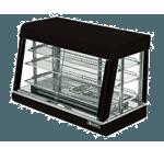 Admiral Craft HD-36 Heated Display Case