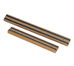 Admiral Craft MAG-12 Magnetic Bar