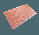 Admiral Craft MAT-3512TC Anti-Fatigue Floor Mat