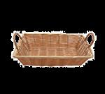 Admiral Craft OBB-128 Basket