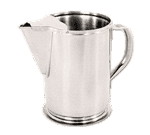 Admiral Craft PSS-64GB Water Pitcher