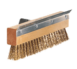 Admiral Craft PZ-1597H Oven Brush Head