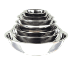 Admiral Craft SBL-13D Mixing Bowl