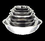 Admiral Craft SBL-2D Mixing Bowl