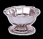Admiral Craft SBS-4GB Sherbet Dish