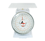 Admiral Craft SCA-324 Portion Control Scale