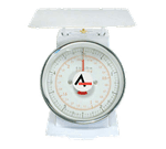 Admiral Craft SCA-512 Portion Control Scale