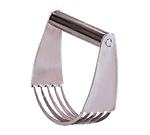 Admiral Craft SPB-5 Pastry Blender