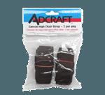 Admiral Craft STRAP-1/PKG High Chair Strap