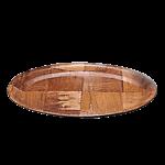 Admiral Craft WPL-10 Platter