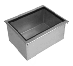Advance Tabco D-24-IBL-7 Ice Bin