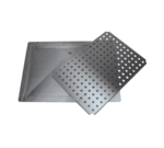Advance Tabco DP-1818 Drain pan