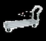 "Advance Tabco DUN-2036C Lite"" Series Dunnage Rack"