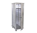 "Advance Tabco EPC-40-X Lite"" Series Enclosed Pan Cabinet"