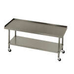 Advance Tabco ES-304C Equipment Stand