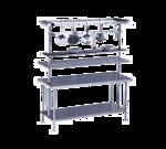 Advance Tabco PT-10-84 Shelf