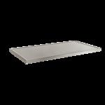 Advance Tabco VCTC-240 Countertop
