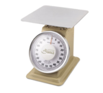 Alegacy Foodservice Products 53707 Scale