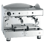 AMPTO C2013PM2IS3 Bezzera Espresso Machine