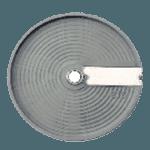 AMPTO EXPERT-E6 Expert Slicing Straight Disc