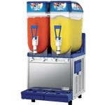 AMPTO GRA122 Frozen Drink Machine