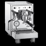 AMPTO LL08SPM1IL2 Bezzera Espresso Machine