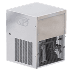 AMPTO MGT560A NTF Ice Maker