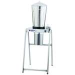 AMPTO TI15 Commercial Blender