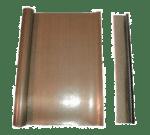 APW Wyott 84176 Teflon Sheet Kit