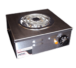 APW Wyott CP-1A Champion Hotplate